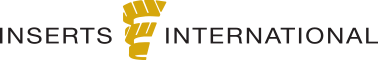 Inserts International